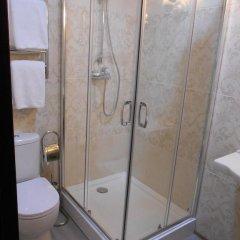 Гостиница Арбат Хауз 4* Люкс Пушкин с различными типами кроватей фото 5