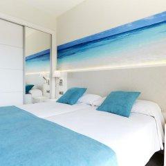 Invisa Hotel Es Pla - Только для взрослых 3* Улучшенный номер с различными типами кроватей фото 3