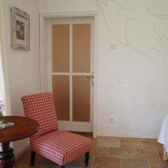 Отель Aprico Guest House комната для гостей фото 3