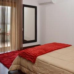 Отель Casas De Campo Herdade Ribeiros - Turismorural комната для гостей