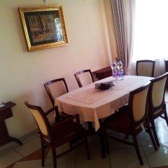 Отель Villa Max Венгрия, Силвашварад - отзывы, цены и фото номеров - забронировать отель Villa Max онлайн питание