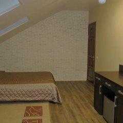 Гостиница Кают-Компания удобства в номере фото 2