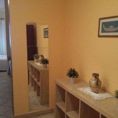 Отель Appartamenti Centrali Giardini Naxos Апартаменты фото 45