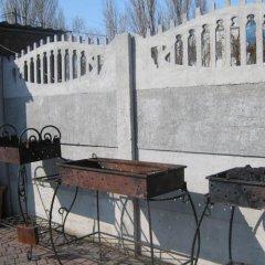 Гостиница Aivengo Villa