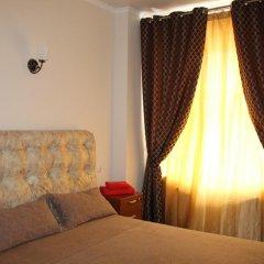 Мини-отель Престиж комната для гостей