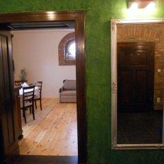Отель Apartament Katowice Nikiszowiec Апартаменты фото 5