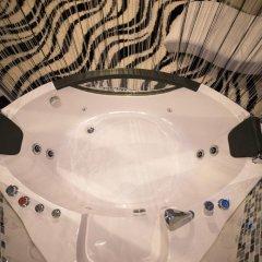 Гостиница Кентавр Люкс с различными типами кроватей фото 2