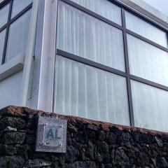 """Отель Surf & Guest Lorena""""s House интерьер отеля фото 3"""