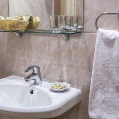 Малетон Отель 3* Полулюкс с разными типами кроватей фото 19