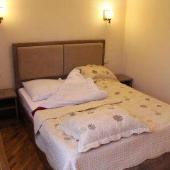 Отель MagHay B&B Стандартный номер с двуспальной кроватью фото 5