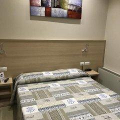 Hotel San Biagio Стандартный номер с двуспальной кроватью