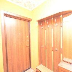 Апартаменты на 2-й Черногрязской удобства в номере