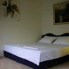 Апартаменты Lero Apartments комната для гостей фото 2