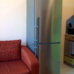 Отель Sunny Home II Болгария, Солнечный берег - отзывы, цены и фото номеров - забронировать отель Sunny Home II онлайн комната для гостей фото 3