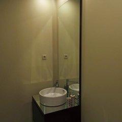 Hotel Estalagem Turismo 4* Стандартный номер двуспальная кровать фото 37