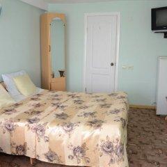 Гостевой Дом Иван да Марья комната для гостей фото 3