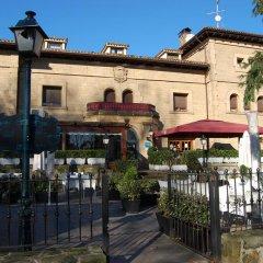 Hotel Artaza фото 5