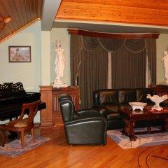 Отель Gerontis Saxli в Батуми