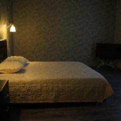 Гостиница Guest house NaLadoni в Становщиково отзывы, цены и фото номеров - забронировать гостиницу Guest house NaLadoni онлайн комната для гостей фото 5
