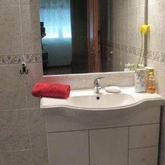 Отель B.Ericeira Surf rental ванная фото 2
