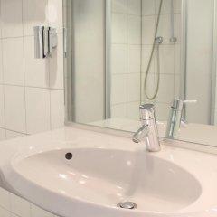 Senats Hotel ванная