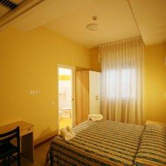 Hotel Sole Mio 3* Стандартный номер с двуспальной кроватью фото 4