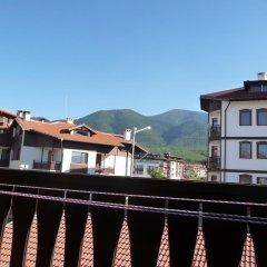 Апартаменты Vassiliovata Kashta Apartments Апартаменты с различными типами кроватей фото 22