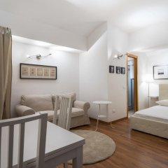 Апартаменты Cadorna Center Studio- Flats Collection Студия с различными типами кроватей фото 33