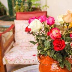 Отель Dar Kleta Марокко, Марракеш - отзывы, цены и фото номеров - забронировать отель Dar Kleta онлайн фото 10