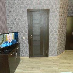 Гостиница Veselyij Solovej Mini-Hotel в Иваново отзывы, цены и фото номеров - забронировать гостиницу Veselyij Solovej Mini-Hotel онлайн интерьер отеля