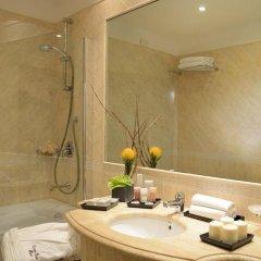 Colonna Palace Hotel 4* Стандартный номер с двуспальной кроватью фото 3