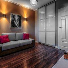 Отель Apartamenty Aparts комната для гостей фото 16