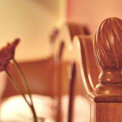 Отель Europejski Польша, Вроцлав - 1 отзыв об отеле, цены и фото номеров - забронировать отель Europejski онлайн интерьер отеля фото 3