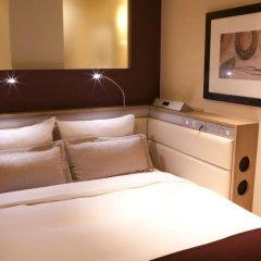 Hotel Ryumeikan Tokyo 4* Улучшенный номер с различными типами кроватей фото 6