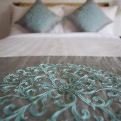 Отель Casa Villa Independence 3* Улучшенный номер с различными типами кроватей фото 8