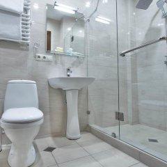 Отель Dolabauri ванная