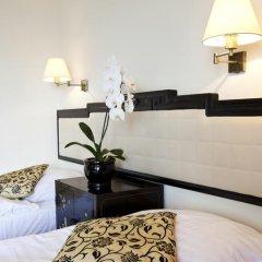 Hotel Zhong Hua 3* Стандартный номер с различными типами кроватей фото 8