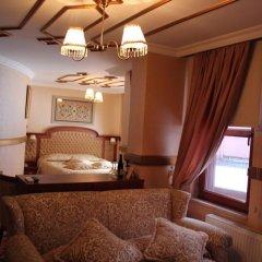 Aruna Hotel 4* Стандартный номер с различными типами кроватей фото 6