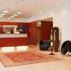 Отель Best Western Hotel Imlauer Австрия, Зальцбург - отзывы, цены и фото номеров - забронировать отель Best Western Hotel Imlauer онлайн интерьер отеля
