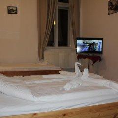 Budapest River Hotel 3* Стандартный номер фото 16