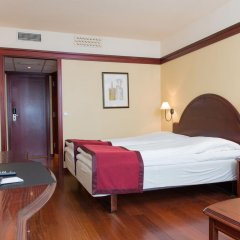 Best Western Plus Hotel Norge (ex. Rica Norge) Кристиансанд комната для гостей фото 3