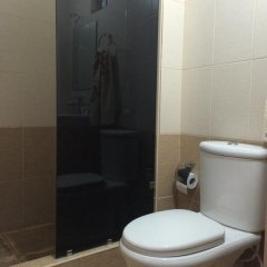 Отель Guesthouse Şara Talyan Апартаменты с различными типами кроватей фото 25