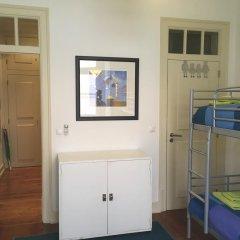 Отель Portugal Exclusive Homes - Apostolos удобства в номере