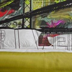 Отель The ART INN Lisbon Португалия, Лиссабон - отзывы, цены и фото номеров - забронировать отель The ART INN Lisbon онлайн приотельная территория фото 2