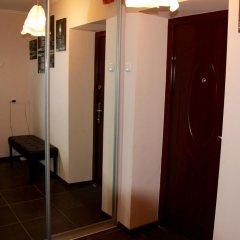 Апартаменты Nadiya apartments 2 Сумы комната для гостей фото 4