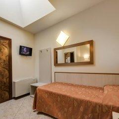 Отель Villa La Stella 2* Номер категории Эконом с различными типами кроватей