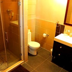 Отель Sarah Nui 3* Стандартный номер фото 5