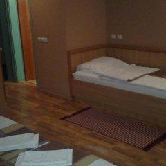 Отель Guest Accommodation Kordun Нови Сад комната для гостей
