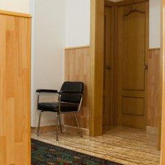 Отель Hostal Ramos Барселона удобства в номере