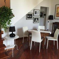 Отель Villa Prince Италия, Гроттаферрата - отзывы, цены и фото номеров - забронировать отель Villa Prince онлайн интерьер отеля